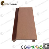 Soundproof Composite PVC Wall Panel (TF-04W)