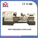 (Q1322) Oil Country Lathe Pipe Threading Lathe Machine