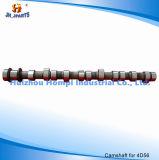 Auto Parts Camshaft for Mitsubishi 4D55 4D56 4D56t 4D56u MD050140