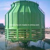 Uln Energy Saving Water-Collecting Cooling Tower