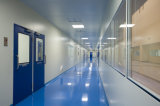 China Top Five Epoxy Resin Flooring Paint Brand-Maydos