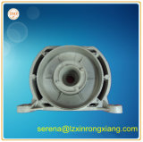 Iron Cast for Cast Case Casting Cover Cast Housing