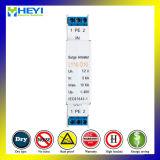 10ka 12V/24V Signal Surge Protective Device DC Power Fitbit Surge
