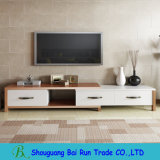 Living Room Furniture Melamine TV Stand