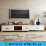 Living Room Furniture Melamine TV Stand