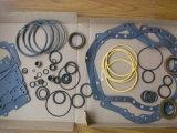 Sinotruk HOWO Truck Spare Parts Fl Gearbox Repair Kit (FULLER-XLB)