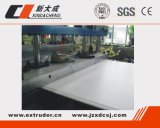 Board Processing Machine for Xdcbt