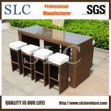 Outdoor Bar Furniture (SC-8039-L)