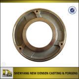 1.4848 High Temperature Steel Casting