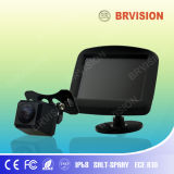 High Definition Car Rear View Mirror for Bus