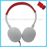 Hot Sale Stereo Aviation Headset for Airplane Shenzhen Factory