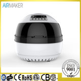 2016 Industrial Kitchen Appliance Air Fryer GS/Ce/Rohs