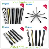 One-Piece Electronic Cigarette