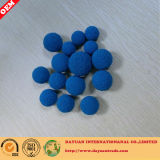 18mm Sponge Rubber Cleaning Ball for Power Plant