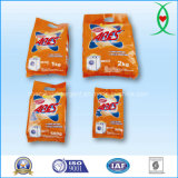 2017 Hot Sale Good Quality Washing Powder/Detergent Powder