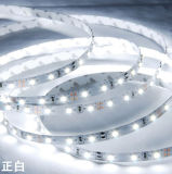 SMD LED Strip Indoor or Outdoor Decoration LED