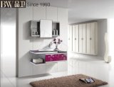 Hot Sale Stainless Steel Bathroom Cabinet with Mirror
