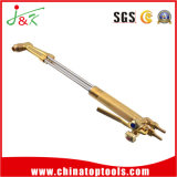 American Styletype Hand Cutting Torch Portable Gas Cutting Torch