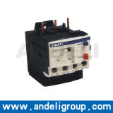 Telemecanique Thermal Overload Relay (JR28N)