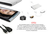 Octa-Core Smart Phone with HD Ogs Touch