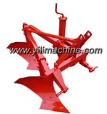 3 Point Furrow Plow Share Plough