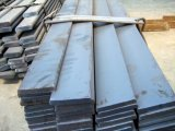 Spring Flat Steel Sheet (1MM*5MM-120MM*40MM) (45*5-120*40)