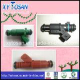 Fuel/ Oil Nozzel for Nissan/ KIA/ BMW Engine (Bosch 0280155709) Nozzel