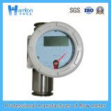 Lz Series316L Metal Rota Meter Dn100-Dn200