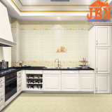 300X450mm Glazed Interior Kitchen Ceramic Wall Tile (1P59601A)