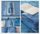 Ly Laparotomy Use Drapes Pack (LY-SLDP)