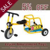 Best Choice Game Indoor Children Bicycle (J1502-12)
