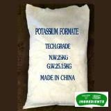 Potassium Formate