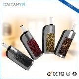 Rebuildable Medical Electronic Cigarette Oil Pen Atomizer Mouthpiece