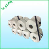 Nylon 66 Ht Yarn 100d/36f