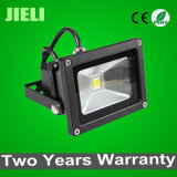 Black DC12V LED Flood Lamp Outdoor
