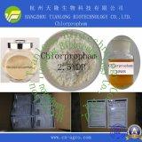 Chlorpropham (98%TC, 25%50%EC, 25%WP, 10%GR)