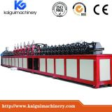High Precision Cold Heading Roll Forming Machine