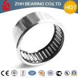High Performancerolling Bearing Roller Bearing Auto Parts HK5024RS