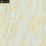 Yellow Inkjet Floor Tile (FQP18037)