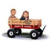 Capacity Steel Mesh Utility Tool Cart/Garden Cart Tc1840 Tc1831 Tc1800