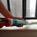 Popular Glass Silicone Sealant (construction)