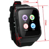 3G Android Watch Mobile Phone