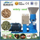 Small-Scale Shandong Best for Agricultural Animal Poultry Feed Pellet Briquette Mill