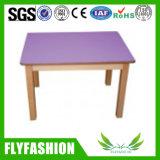 Kid Furniture Design Kid Table (KF-29)