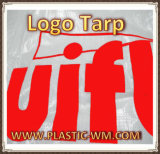 Outdoor Sheet Tarps with Logo Manufacture