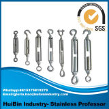 OEM Supported Marine Stainless Steel Boat Accessories Marine Hardware