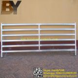 High Quality Steek Fence Cattle Corral Panels