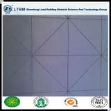 Economic Fiber Cement Board Price with 8mm Thick