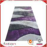 Fashion High Quality Shaggy Tufted Floor Carpet