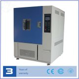 Noxious Gas Ozone Controlled Aging Chamber with Programmable Controller